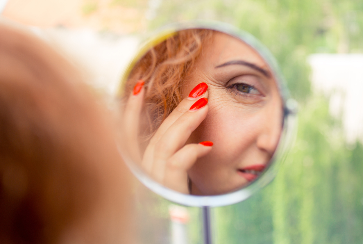 5 Procedures for Younger Looking Eyes