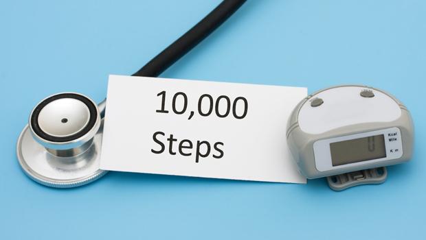 10ksteps improve your health