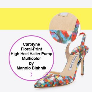 ManoloBlahnik_Shoes_310x310