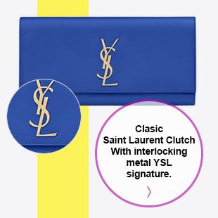 YSL_Clutch_310x310