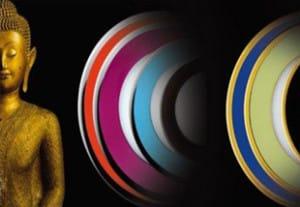Color_Plates