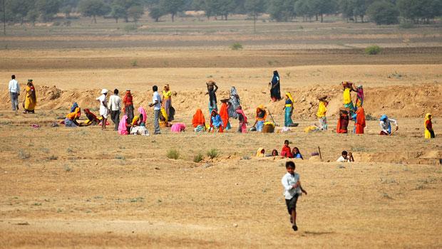 India_Boy_Running