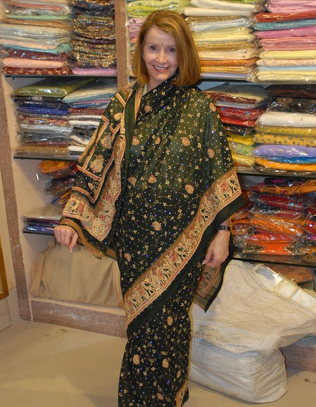 Indian_Dress
