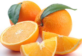 protect against heart disease Oranges