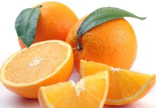 protect against heart disease Oranges