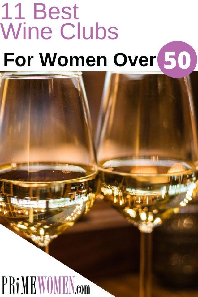 11 Best Wine Clubs