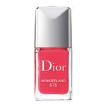 Dior-Vernis-Gel-Shine-Lacquer-in-Wonderland