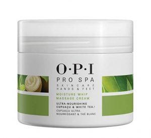 O.P.I Pro Spa