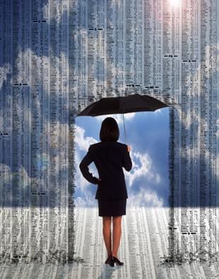 RainingFinances