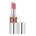 Yves-Saint-Laurent-Lipstick-in-Sheer-Candy