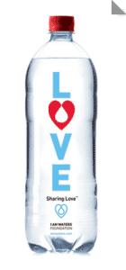 iamwaters_bottle_water_love-200x428