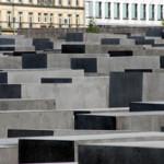 BerlinCemetary