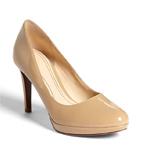 Cole_Hann_Shoes
