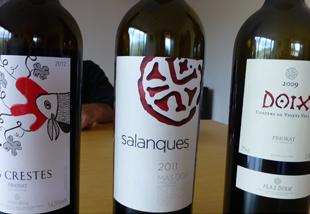 Wine_06