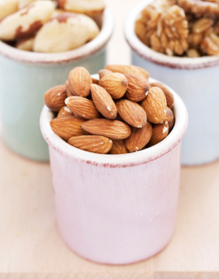 cup_of_almonds