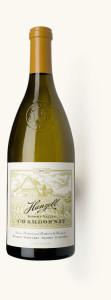 2011 Hanzell Chardonnay