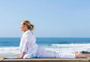Yoga_UpwardDog_Pose