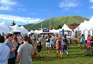 Aspen_FoodWine_Festival
