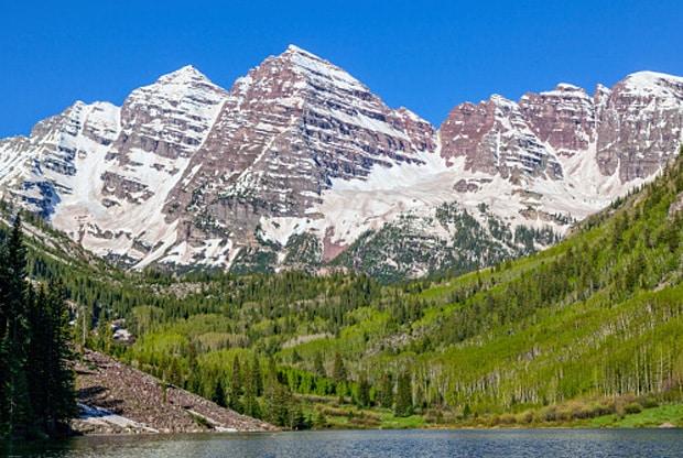 ColoradoMountains