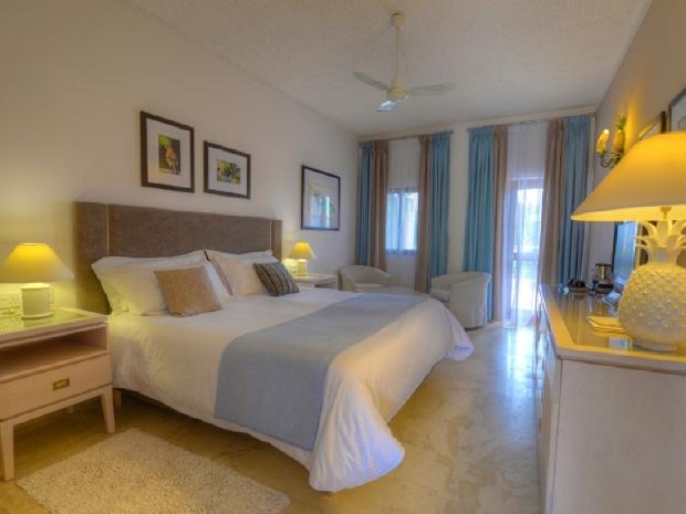 Hotel_TaCenc_Room