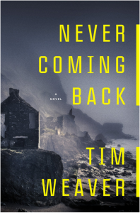 NeverComingBackBookCover