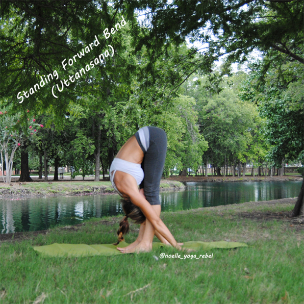 Standing_Forward_Bend_A-yoga-pose-for-back-pain