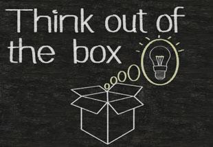 ThinkOutsideofTheBox