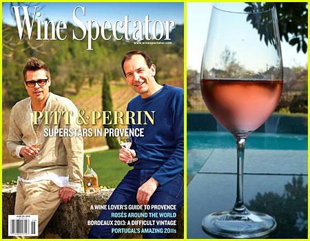 brad-pitt-covers-wine-spectator-mag
