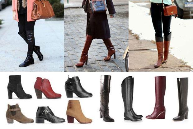 Fashion_Boots