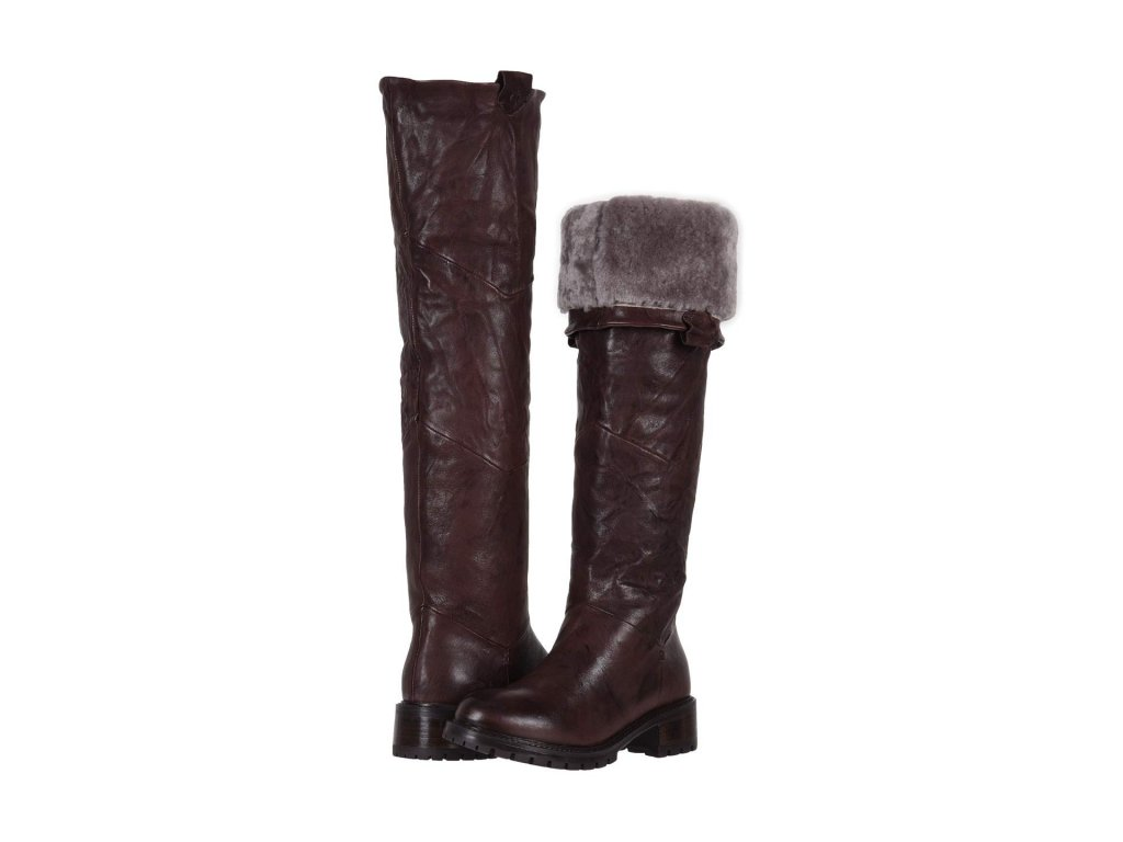 Ross and Snow Elena Boot