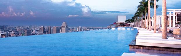 SkyparkSingapore