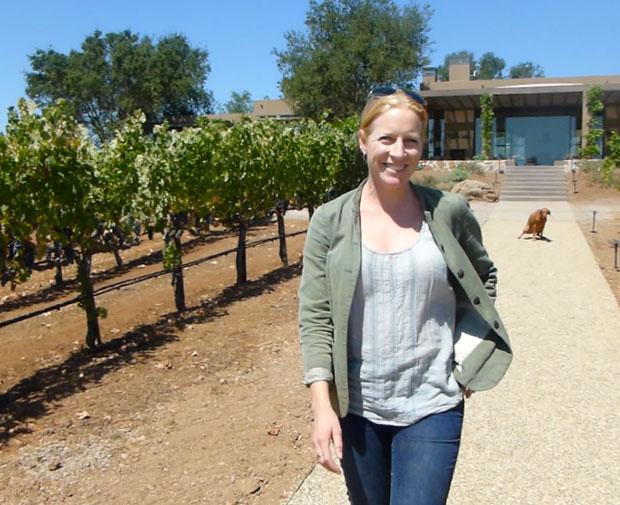 Carissa-Mondavi-outside-winery-1