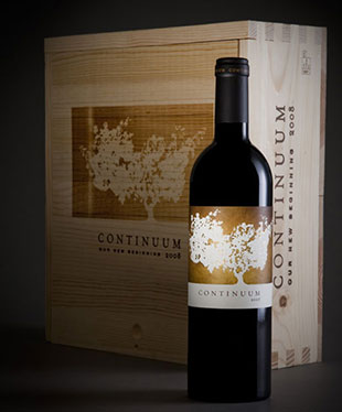 Continuum-Wine-Bottle-and-Box-2014