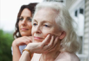 Elderly_Woman_Thinking