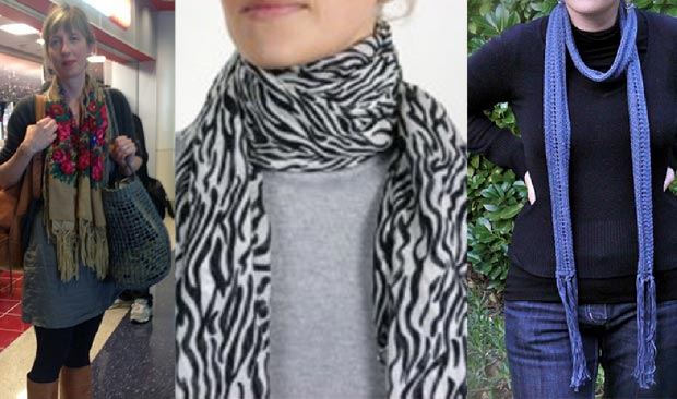 How_Not_To_Wear_a_Scarf