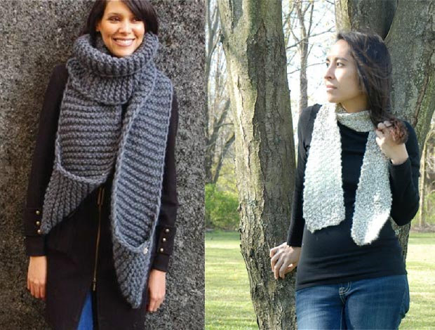 How_To_Wear_a_Scarf_2