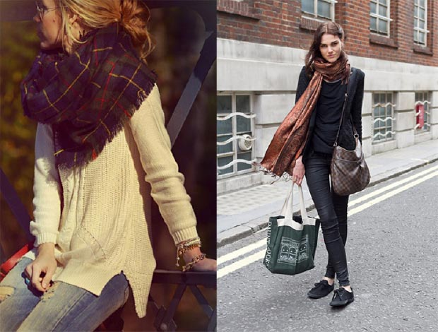 How_To_Wear_a_Scarf_3