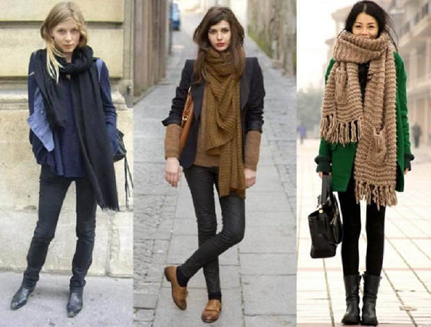 How_To_Wear_a_Scarf_4