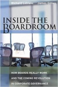 InsidetheBoardroomBook