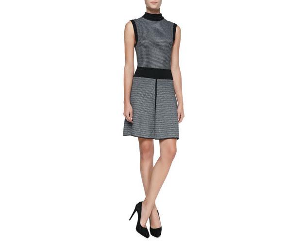 Matilda-Mixed-Design-Dress