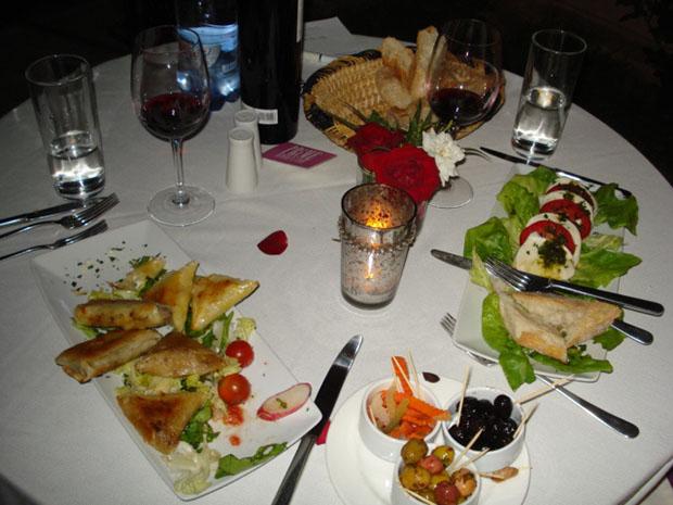 Palais-Khum-Moroccan-Dinner2