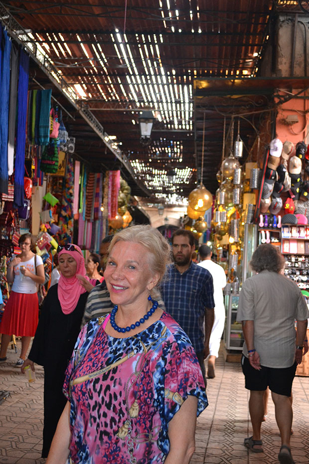 Sandy-in-the-souks