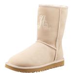 Ugh boot