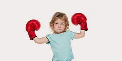 boxing-girl