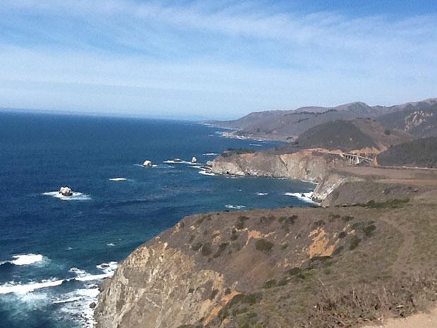 Big-Sur-Coastline-FEATURE