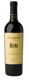 Duckhorn-Three-Palms