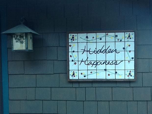 Hidden-Happiness