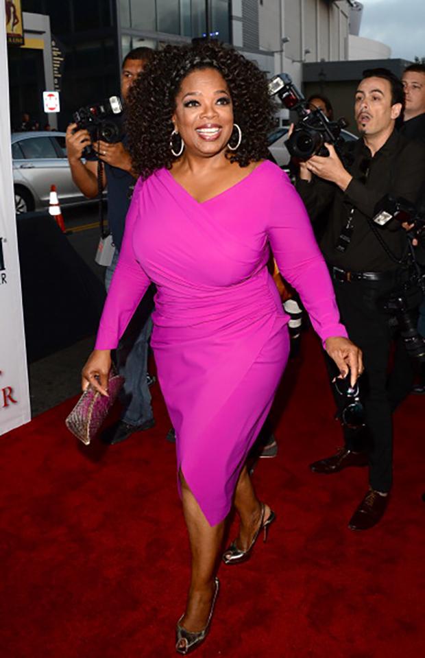 Oprah-photo
