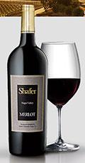 Shafer-Merlot