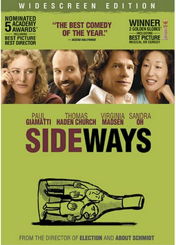 Sideways-Movie